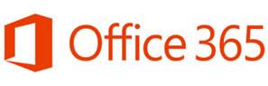 Universidad de Negocios ISEC alianza Office 365 logo