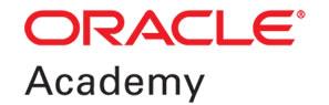 Universidad de Negocios ISEC alianza Oracle Academy