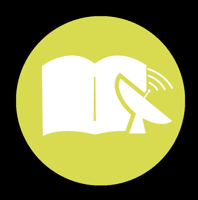 Logo Doctorado en Educación Sistema de Aprendizaje en linea