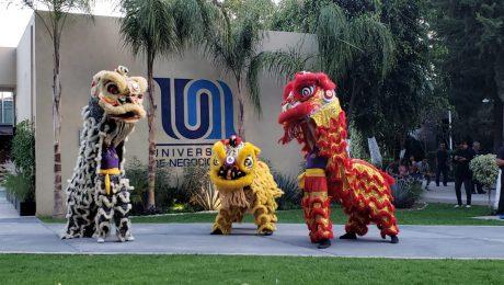 UNEG ISEC - Blog - Lái Áng Facultad de Turismo