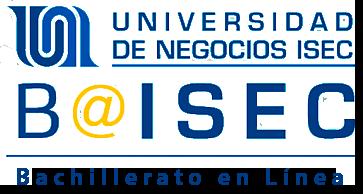 Logo BAISEC