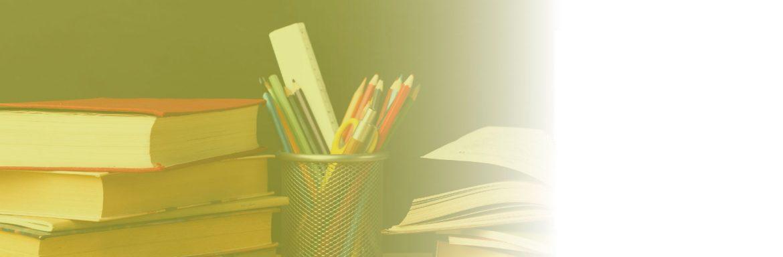 Fondo Doctorado Educación Sistema de Aprendizaje en Línea