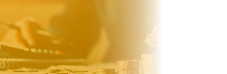 Fondo Maestría en Finanzas