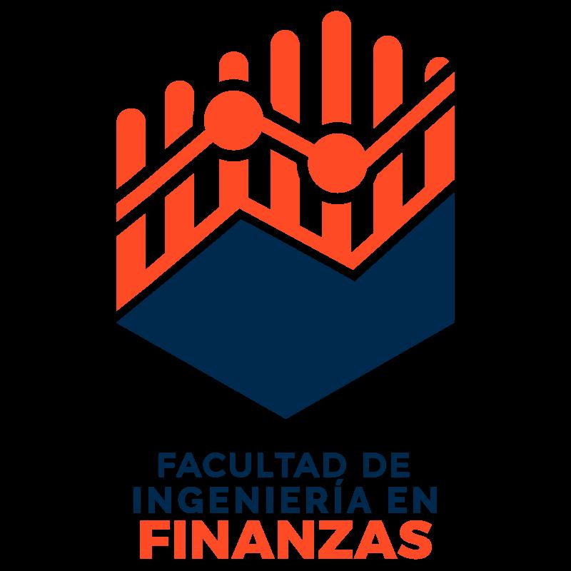 Logo Facultad de Ingeniería en Finanzas