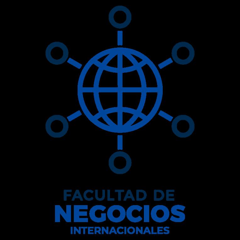 Facultad de Negocios Internacionales