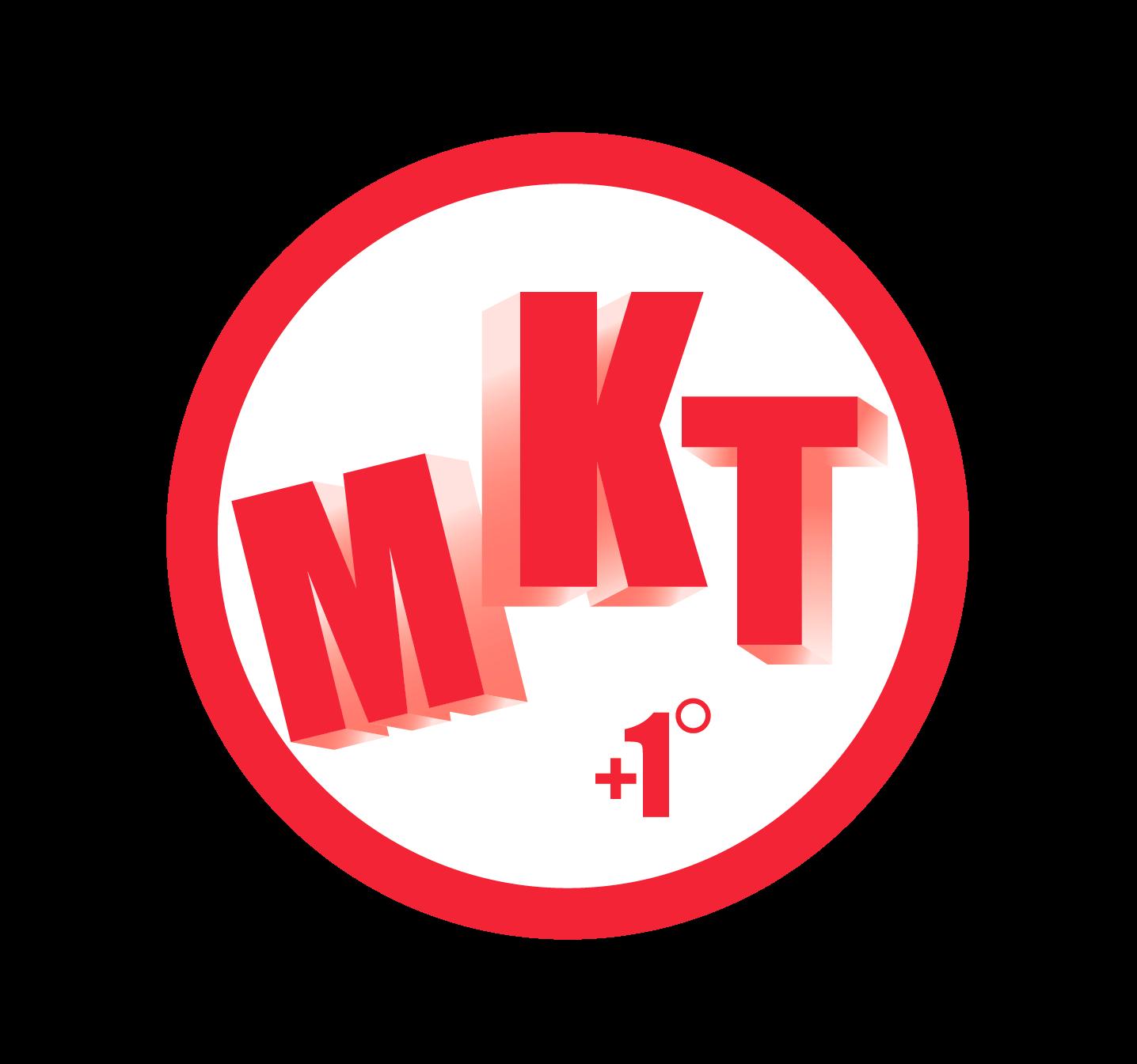 Logo Maestría en Mercadotecnia grande