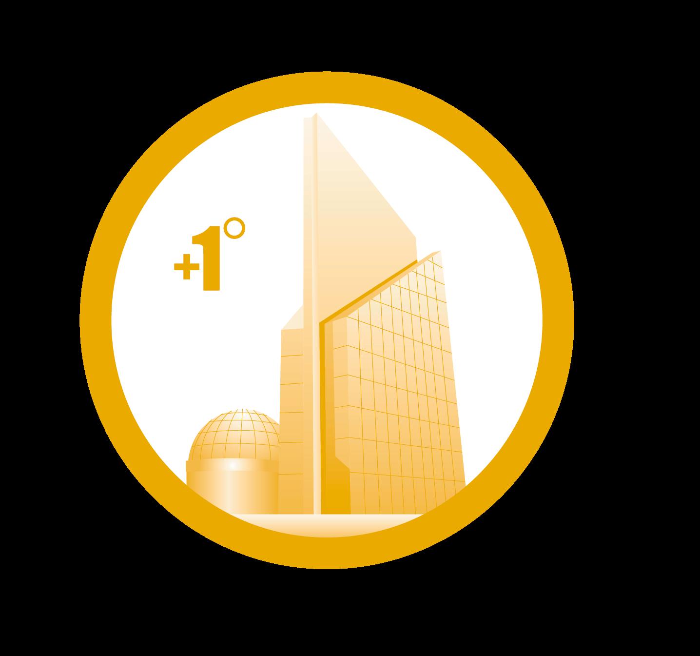 Logo Maestría en Finanzas