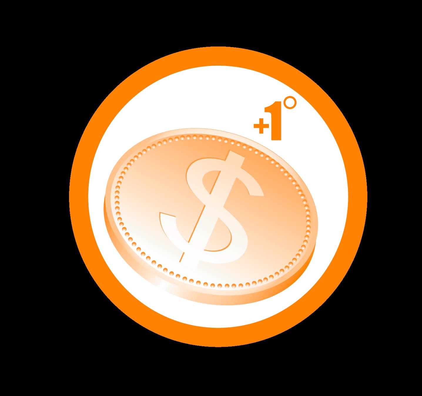 Logo Maestíia en Fiscal