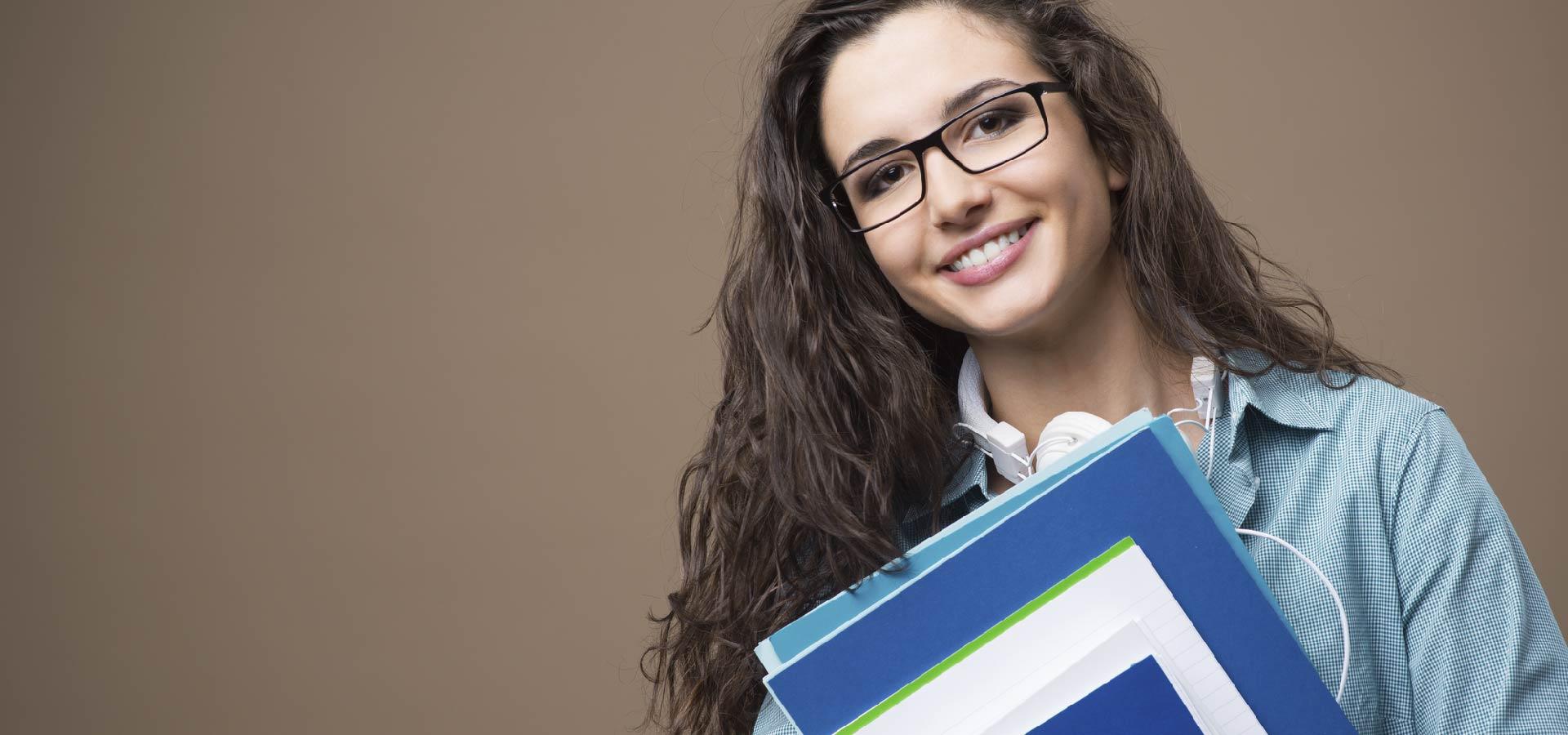 UNEG ISEC - Beneficios de cursar un posgrado Blog