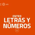 Entre Letras y Números