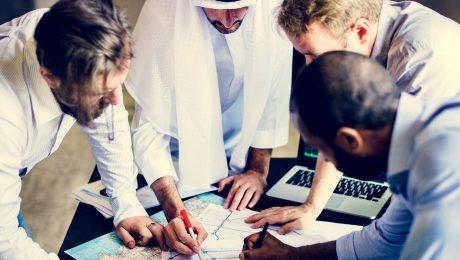 negocios-internacionales-universidades