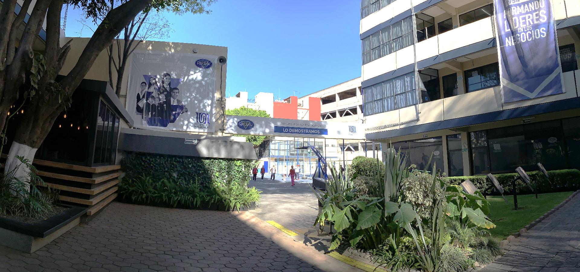 universidades-en-cdmx-privadas