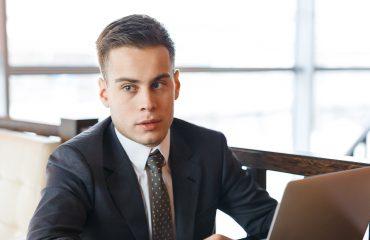 bachillerato tecnico en administracion de empresas