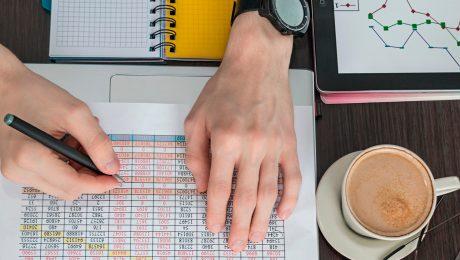 ventajas de estudiar maestria en finanzas