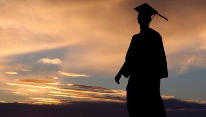 universidades privadas en cdmx