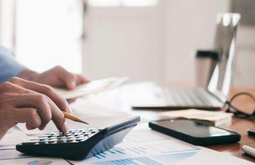bachillerato tecnico en contabilidad