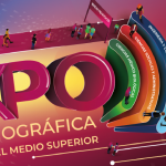 Expo Profesiográfica IPN 2021