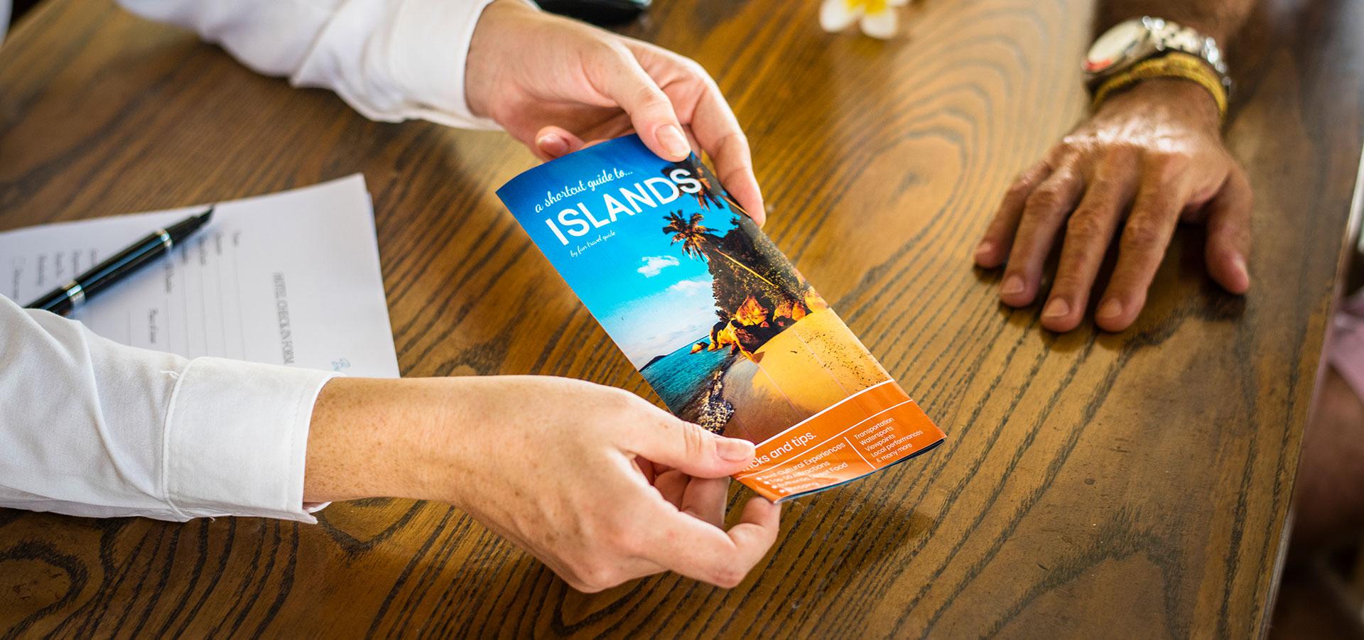 licenciatura-en-turismo