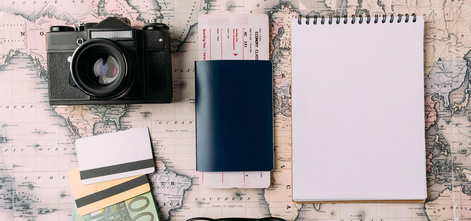 turismo como carrera universitaria