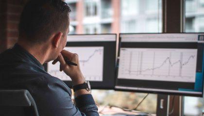 por qué hacer un máster en finanzas