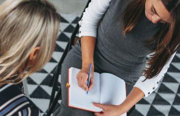 qué asignaturas tiene la licenciatura en psicología
