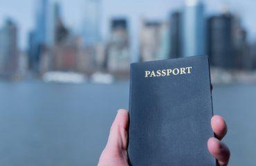 qué habilidades se requieren para estudiar negocios internacionales