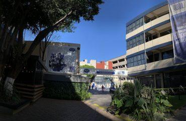 universidades avaladas por la SEP