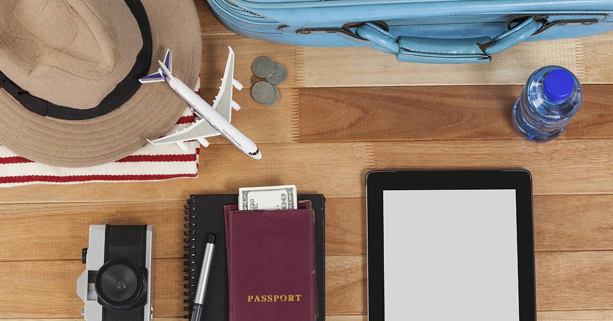 qué beneficios tiene la carrera de turismo