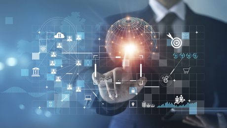 qué son las tecnologías de la información