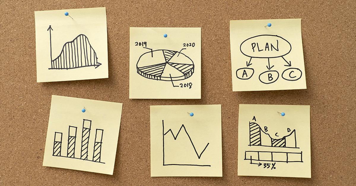 por qué es importante el marketing en la vida diaria