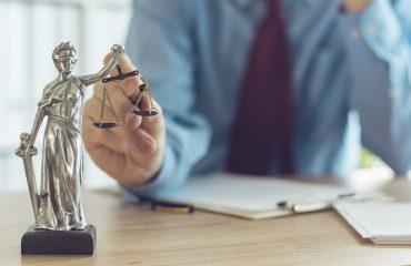 qué tan demandada es la carrera de derecho