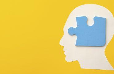 qué aporta a la sociedad la psicología