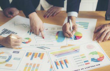 cómo influye la administración en las empresas