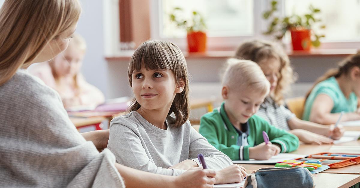 qué es y para qué sirve la pedagogía