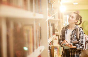 cómo saber qué estudiar en la universidad