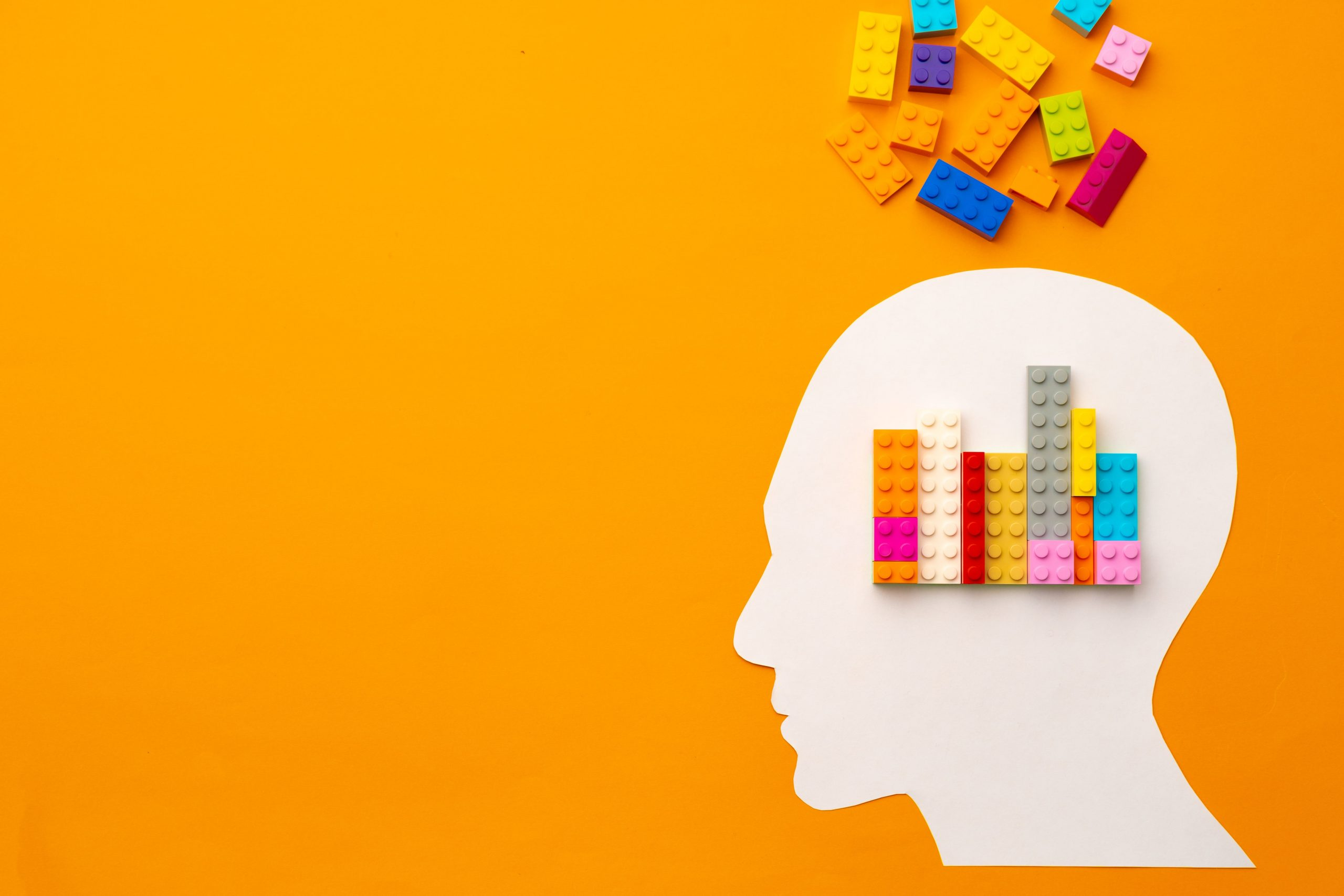 importancia de la psicología como ciencia