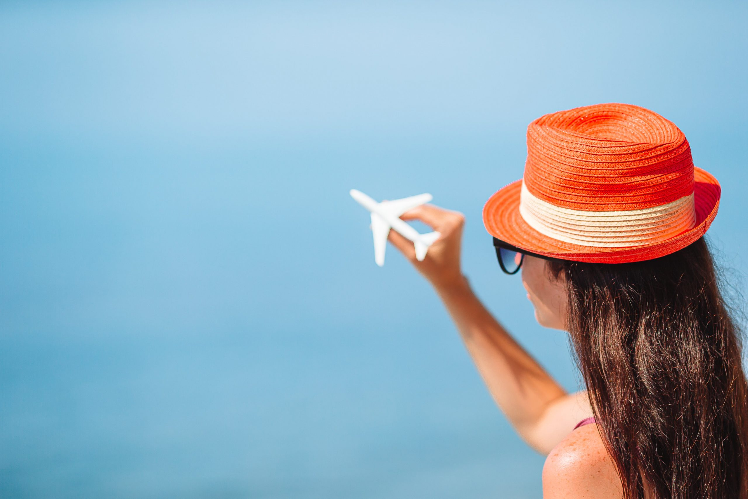el-turismo-como-actividad-economica