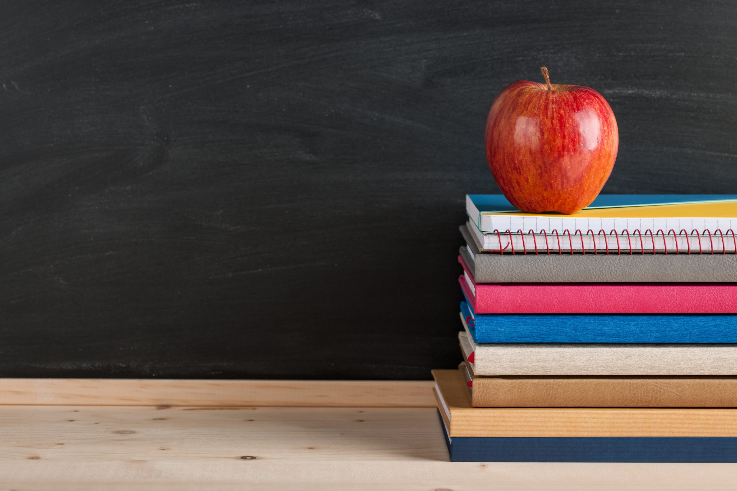 razones para estudiar la maestría en docencia
