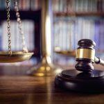 qué estudia el derecho fiscal