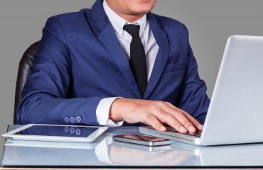 qué se necesita para ser licenciado en administración de empresas