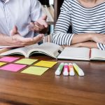 docencia estratégica