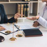 el derecho fiscal y su relación con otras ramas del derecho