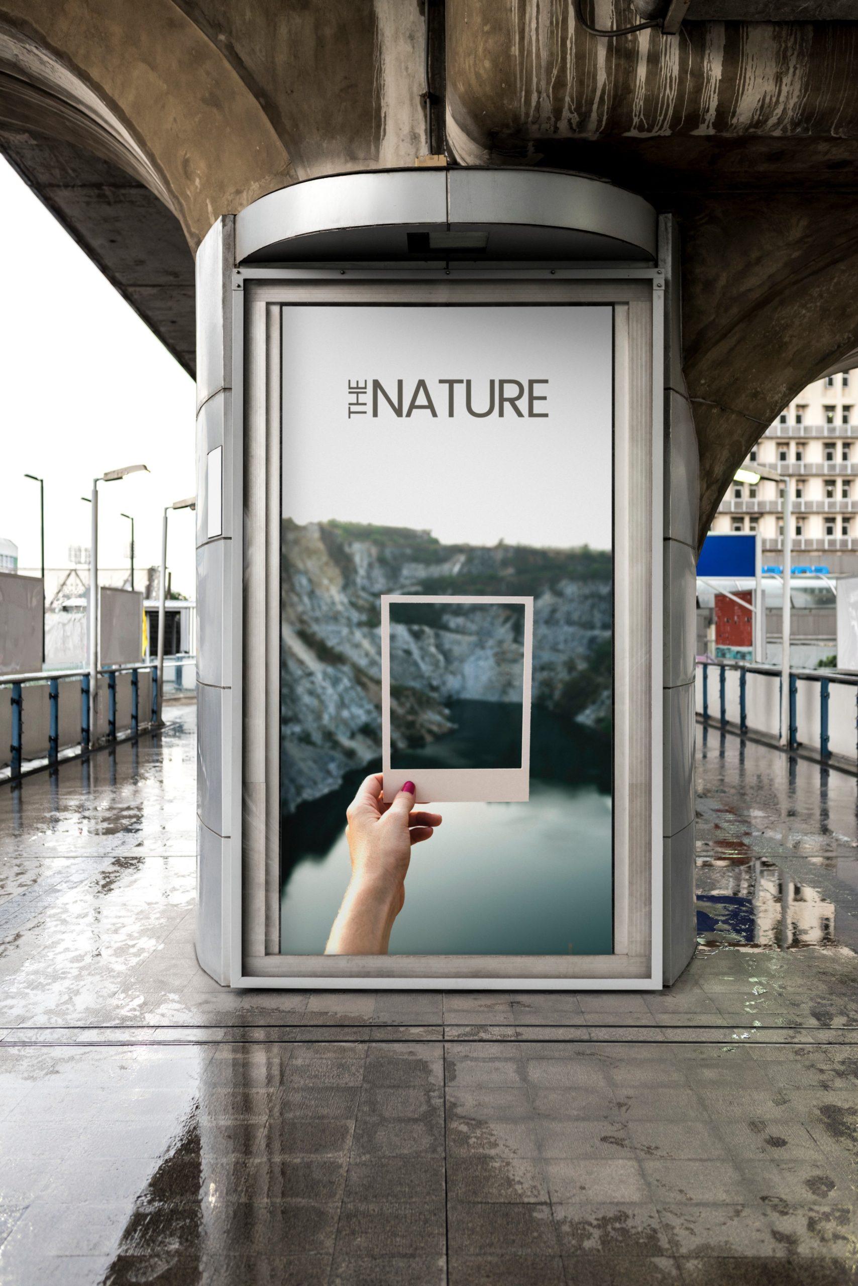 ¿marketing y publicidad son lo mismo?